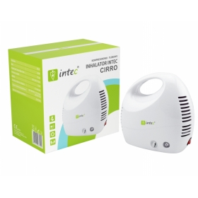 Inhalator Intec Cirro